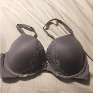 Victoria's Secret Intimates & Sleepwear - Victoria secret body by Victoria bra size 32DD